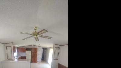 Mobile Home at 11480 Armstrong S. Saginaw, MI 48602
