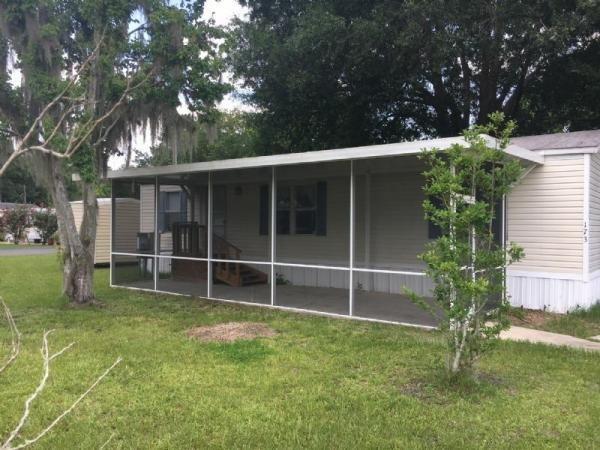 8401 NW 13th Street #173 Gainesville FL undefined