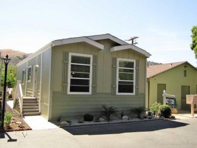 Mobile Home at 9097 N Ventura Ave #10 Ventura, CA 93001