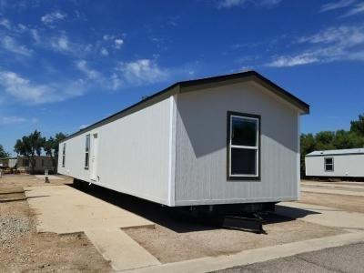 Mobile Home at 4444 E BENSON HWY #229 Tucson, AZ