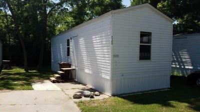 Mobile Home at 2108 S. Wayne Auburn, IN
