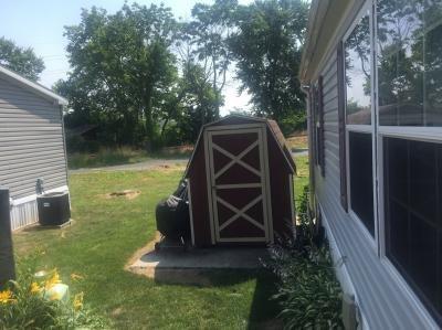 56 Lori Circle Mechanicsburg, PA 17055