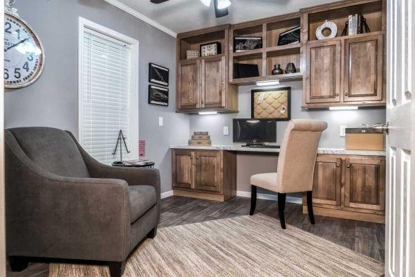2018 Fortune Mobile Home For Sale