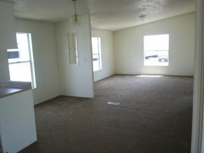2849 E. Main ST. Mesa AZ undefined