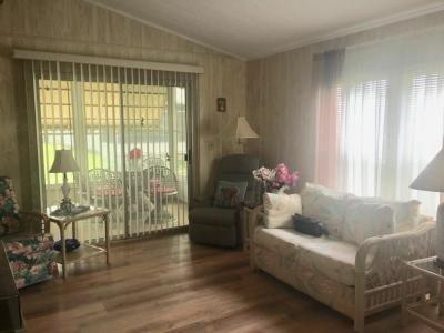 Mobile Home at 900 9Th Avenue. E. Lot 127 Palmetto, FL 34221