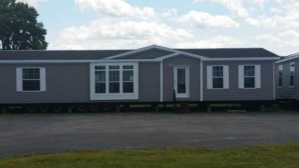 2018 Century Mobile Home For Rent
