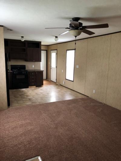 Mobile Home at 8008 Ridge Road, Lot 7 Sodus, NY 14551