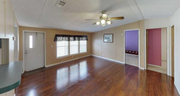 Mobile Home at 2100 Pleasant Hill Rd. L7, Kissimmee, FL