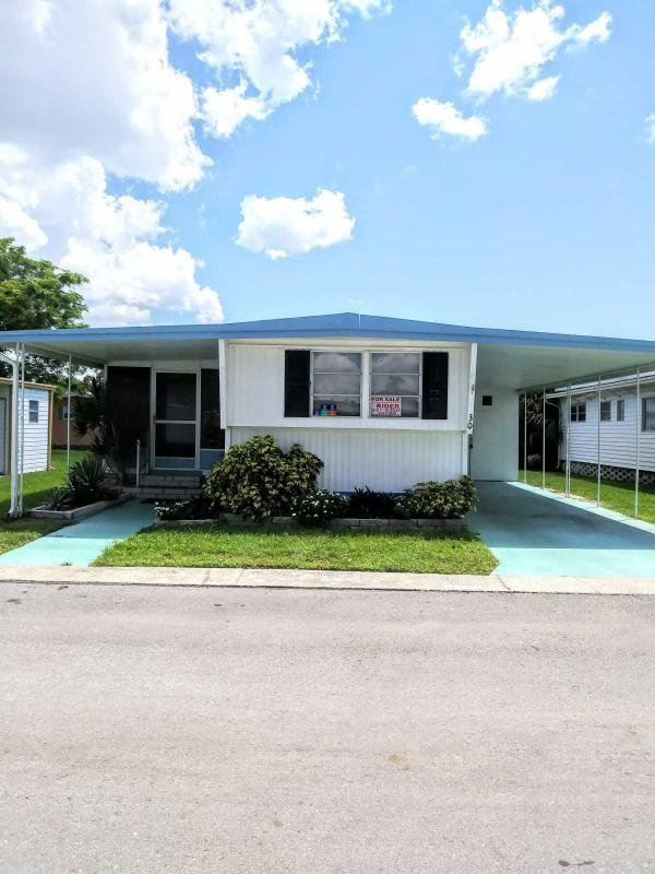 Largo, FL Senior Retirement Living Manufactured and Mobile Homes For on for rent in st. cloud fl, for rent in tamarac fl, for rent in holiday fl, for rent in leesburg fl, for rent in homestead fl, for rent in poinciana fl, for rent in orlando fl, for rent in casselberry fl, for rent in titusville fl,