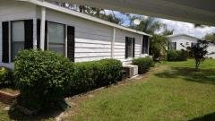 Photo 4 of 30 of home located at 19124 Meadowbrook Ct. North Fort Myers, FL 33903