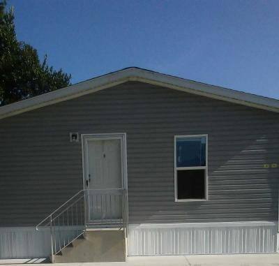 Mobile Home at 7865 West Highway 40 #123 Ocala, FL 34482