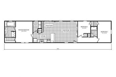 Mobile Home at 2276 E Lee Hwy Wytheville, VA 24382
