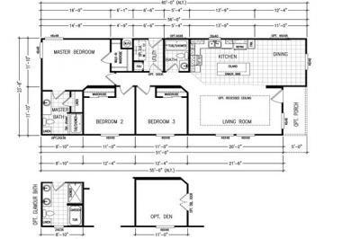 Mobile Home at 1860 Howe Ave Ste 250 Unit #2 Sacramento, CA 95825