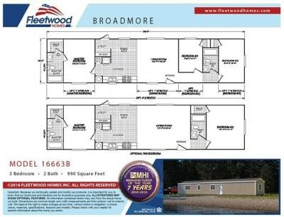 Mobile Home at 4712 Chinden Blvd Boise, ID 83714