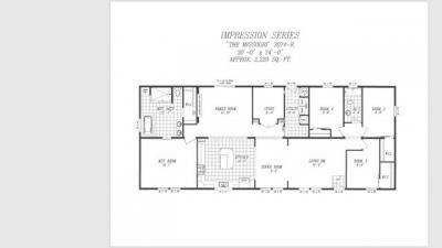 Mobile Home at 1650 N Main Street Layton, UT 84041
