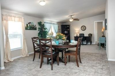 Mobile Home at 5333 Highway 95 Fort Mohave, AZ 86426