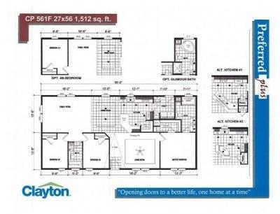 Mobile Home at 6312 Martin Way Lacey, WA 98516