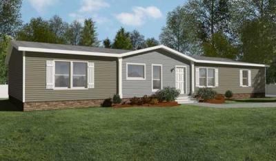 1156 South Highland Jackson, TN 38301