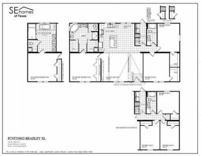 Mobile Home at Lot 30 Vista Del Rio Espanola, NM 87532