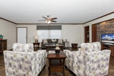 3802 Highway 72 West Corinth, MS 38834
