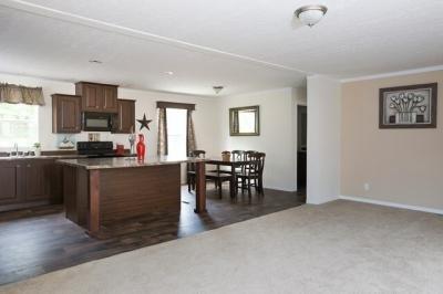 127 Scott Ridge Road Beaver, WV 25813