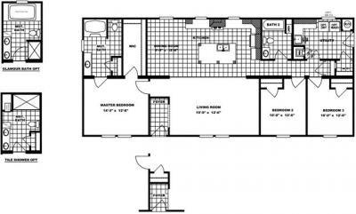 24 Loftis Tipple Rd Belfry, KY 41514