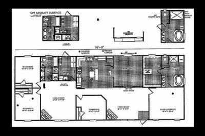 4612 U.s. 92 East Lakeland, FL 33801