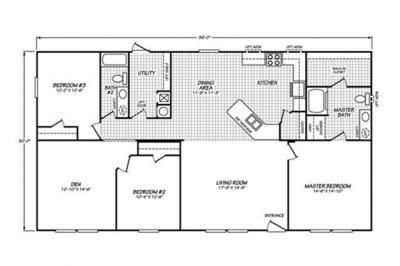 2919 First St., Hwy 36 Rosenberg, TX 77471