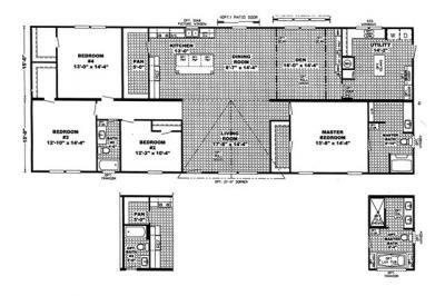 5208 South Ferdon Crestview, FL 32536