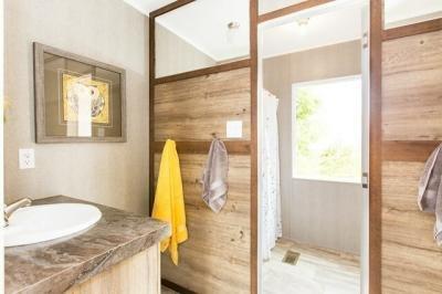 8965 Santa Fe Trail Stagecoach, NV 89429
