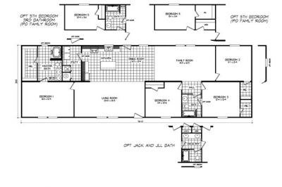 Mobile Home at 7835 EAST MAIN STREET Mesa, AZ
