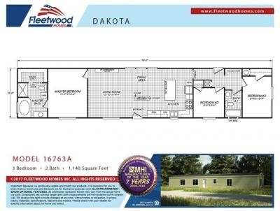 Mobile Home at 7800 E Lewis Lane Nampa, ID 83686