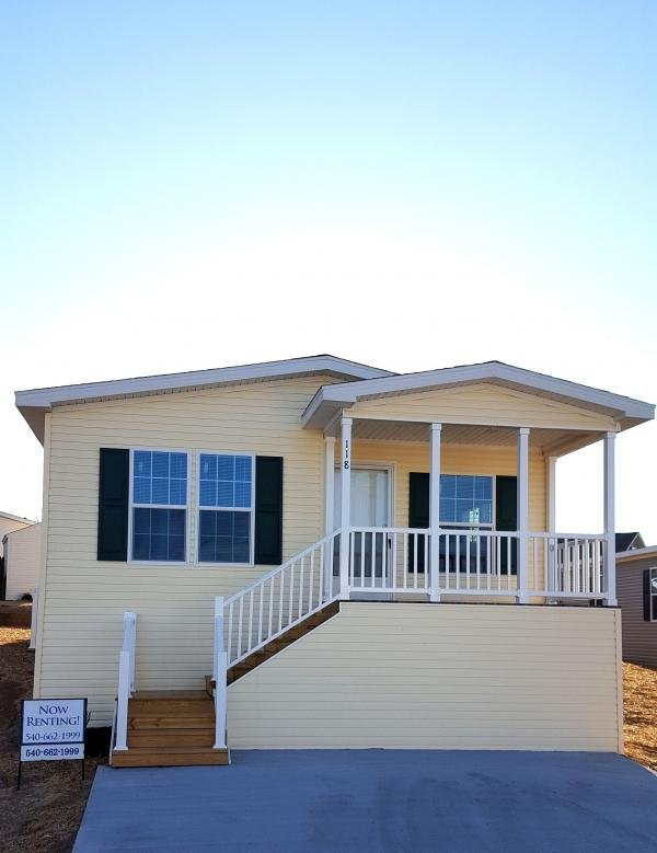 Mobile Homes For Sale In Va on luxury homes in va, for rent in va, foreclosed homes in va, foreclosure homes in culpeper va, ranch homes in va, historic homes in staunton va,