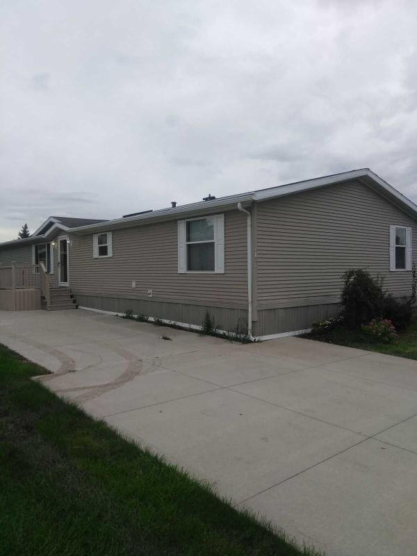 Canton Mi Senior Retirement Living Manufactured And Mobile Homes
