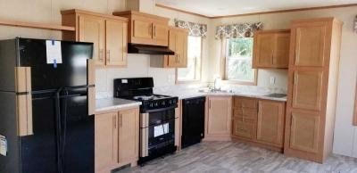 Mobile Home at 3241 90th Ave NE Blaine, MN 55449