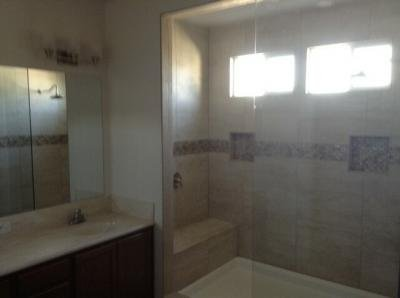 Photo 2 of 3 of home located at 17700 S. Avalon Blvd. # 431 Carson, CA 90746