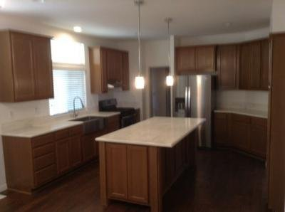 Photo 3 of 3 of home located at 17700 S. Avalon Blvd. # 431 Carson, CA 90746