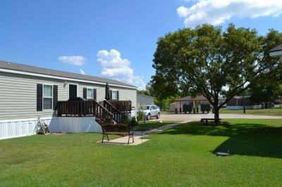 Mobile Home at 2917 Hyacinth Keller, TX 76244