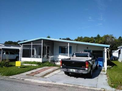122 Jason Drive Valrico, FL 33594