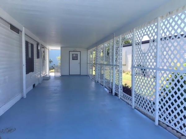 883 SUN BIRD LANE Boynton Beach FL undefined