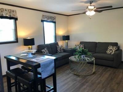 Mobile Home at 12846 Aurora Plaza #218 Omaha, NE