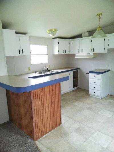 Mobile Home at 1753 Road E Emporia, KS 66801