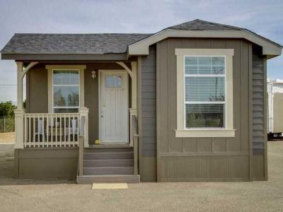 3660 Walnut Blvd Brentwood, CA 94513