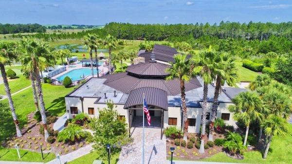 6119 Liberty Drive Groveland FL undefined