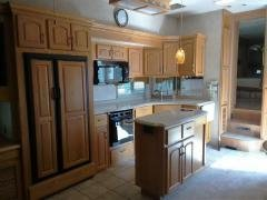 Photo 1 of 15 of home located at 4603 Allen Road Zephyrhills, FL 33541