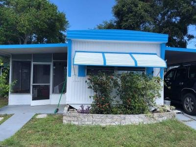 Mobile Home at 1654 Clearwater-Largo Rd N #139 Clearwater, FL 33756