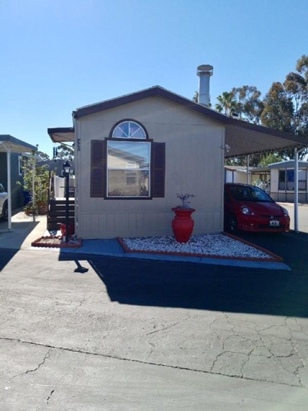 san diego ca senior retirement living manufactured and mobile homes