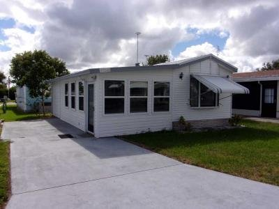 Mobile Home at 37348 Stacia Terrace Avon Park, FL 33825