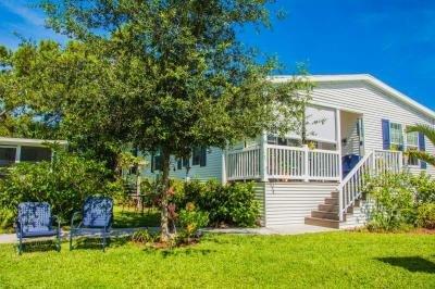 Mobile Home at 2555 Pga Boulevard Palm Beach Gardens, FL