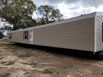 Mobile Home at 11166 Crockett Martin  Conroe, TX 77306
